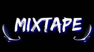 New**2012 Mixtape Ganja Farmer Vol 2 Dj Lorest France