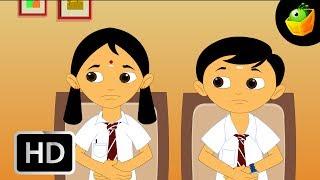 Unavu   Chellame Chellam    Tamil Rhymes For Kutties