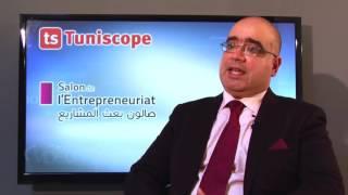 Interview de  M. Karim Ben Hamida avocat d'affaire et conseiller en stratégie d'entreprise