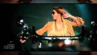 Arezoo - Haraj ( www.Iran-Music.us )