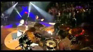 Hipnotised(En vivo)-Simple Minds-Subtitulado.wmv