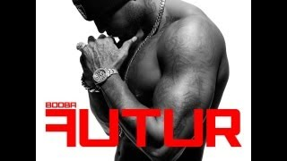 Booba - Billets Verts [Paroles HD]