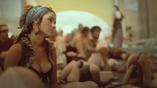 PSYCHEDELIC TRANCE MIX - The Best Of 2016 Yearmix