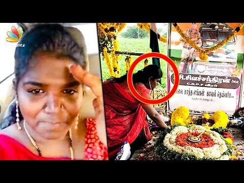 Xxx Mp4 Pulwama Attack KPY Nisha Emotional Tribute To Martyr CRPF Kashmir 3gp Sex