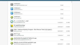 How To Create Ehi File No load no GS no Promo (SMART,TNT,GLOBE,TM,SUN
