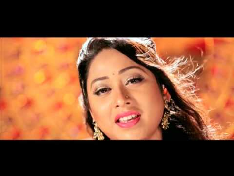 Bohagor Prothom | Manashree Devi | New Assamese Songs 2017