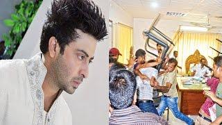 New Bengali Movie ঢালিউড সুপারস্টার শাকিব খান | NEW BANGLA MOVIE ROMANCHE SCENE SVF ENTERTAINMENT #2