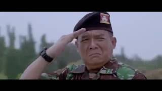 Toba Dreams FULL MOVIE INDONESIA TERBARU
