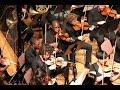 Bizet L Arlesienne Suite No 2 LIVE mp3
