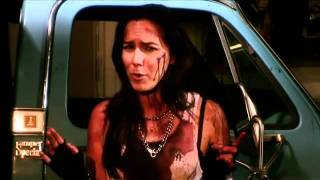 Bong Of The Dead (2011) - Release Trailer