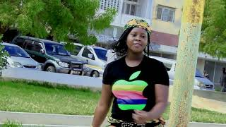 Dama Agira..Nazope..Video official 2018