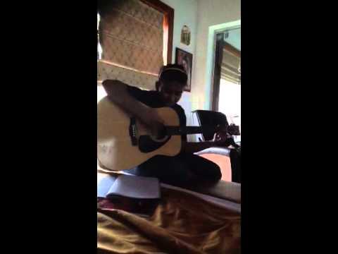Xxx Mp4 Sapna My Sister S First Guitar Song 3gp Sex