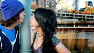 Ek Pagal Sa Ladka Tha   Very Sad Hindi Love Shayari For True Lovers