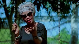 Nilza Mery Ntekwaka akin,hiyola (Oficial Video HD) mp4 By AP Films