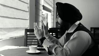 Singh Prabhjit - Maula | Soulful Punjabi Song