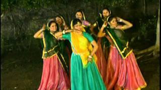 Chatni Kaise Bani [Full Song] Aagre Ka Ghaghra