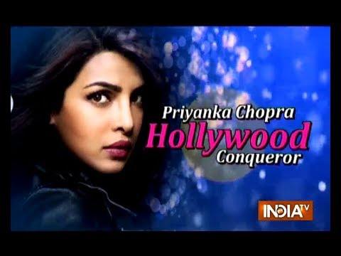 Xxx Mp4 Priyanka Chopra Hollywood Movie Baywatch A Kid Like Jake And Isn't It Romantic Quantico 3gp Sex