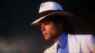 Michael Jackson - Smooth Criminal - GMJHD