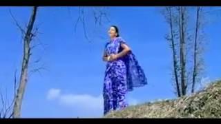 Bipanima Atyar Launale बिपनीमा अत्यार लाउनाले - Raju Pariyar, Bal Bahadur B.C. & Purnakala B.C.