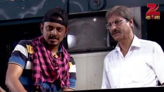 Aamar Durga - Episode 24 - February 12, 2016 - Best Scene