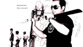 Mor Bari Barisal | Afjal Hossain | Kolaveri Di Parody | Original Video