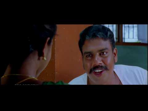 Xxx Mp4 Udanthaiyagum Marumagal Sindhu Samaveli Harish Kalyan Amala Paul Kanja Karupu Ghajini 3gp Sex