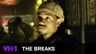 The Breaks | Official Super Trailer | Premieres January 4th + 9/8C | VH1