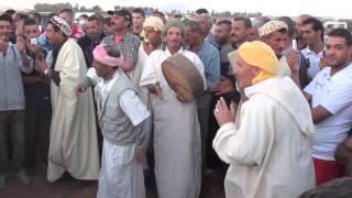 vporn sexe gasba algerien