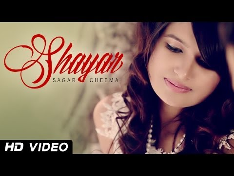 Xxx Mp4 Shayar Sagar Cheema XXX Music New Punjabi Songs 2014 Official HD 1080p 3gp Sex