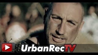 Donatan RÓWNONOC feat. Trzeci Wymiar - Z Dziada-pradziada [Official Video]
