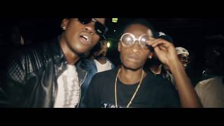 MA9NINE x DLAX x MONTEL__Ngempelaviki (Official Video)