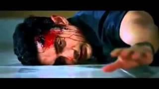Teri Meri Prem HD  Bodyguard 2011 ft Amir Khan   YouTube