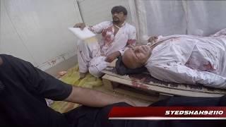 Lalu Shah Karbala - After Zanjeer Zani