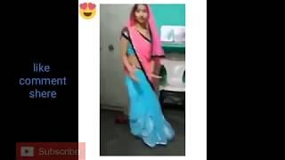 Indian New Hot Desi Vabi Dancing Video | Best Indian Hot Dancing Video