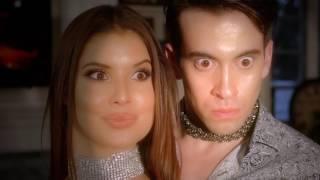 SOAP OPERA STARS!!! | Amanda Cerny, Greg Furman, George Janko