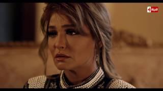 """مسلسل طعم الحياة الحلقة الثانية ( الوهم ) الجزء الأول - Ta3am Alhayah Eps 02 """" ElWahm """" Part 1"""