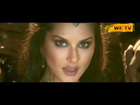 Xxx Mp4 Sunny Leone New Latest Song Trippy Trippy Neha Kakkar 3gp Sex
