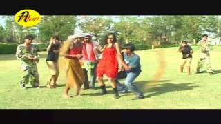 HD Video 2015 New Bhojpuri Hot Song || Chhauri Anguri || Purvi Chhaila