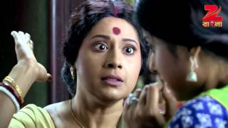 Aamar Durga - Episode 55 - March 19, 2016 - Best Scene