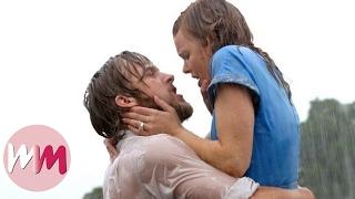 Top 10 Romantic Ways To Spend Valentine