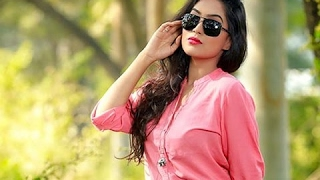Bangla Romantic Natok Tel o Joler Golpo ft Nisho, Momo