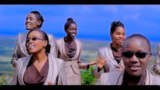 KUMTEGEMEA MWOKOZI BY THE BEREANS MSANII RECORDS 2015