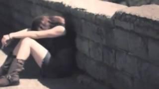Nek Simples Emociones videoclip