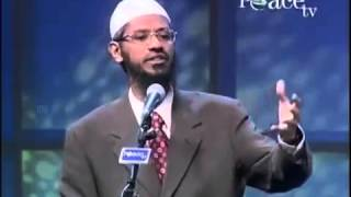 Part~3 Sri Sri Ravi Shankar Vs Zakir Naik   Concept  of God in Hinduism and Isla