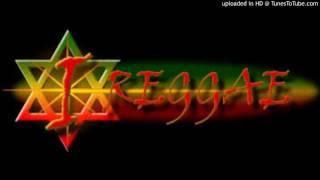 Enrique Iglesias - Somebody Wants You [Reggae Remix] Alexiis..X1X..
