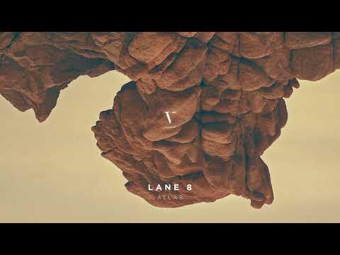 Lane 8 Atlas