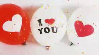 إهداء إلى إبني حبيبي ونور عيوني [عدي محمد حيدر حمارشة ] عيد ميلاده الرابع  (ﻹنك إبني) 💖مامتك هبوش💖