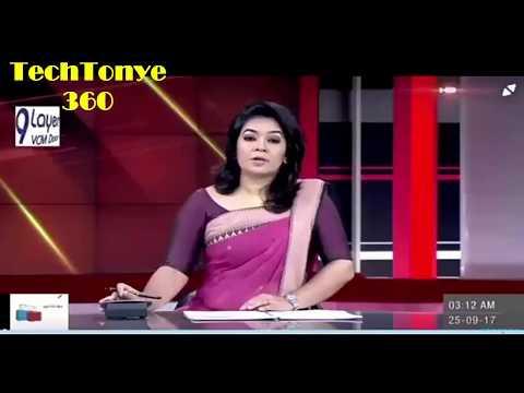 Xxx Mp4 Rohingya Woman Raped In Myanmer By Their Army রোহীঙ্গা নারীদের ধর্ষনের ভিডিও 3gp Sex
