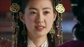 The Great Queen Seondeok, 29회, EP29, #05