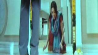 Gajini Best Scene